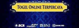 AGEN | BANDAR ONLINE TERBARU,AMAN DAN TERPERCAYA: AGEN JUDI ONLINE PANGERANTOTO3