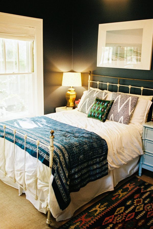 1000 ideas about newlywed bedroom on pinterest bedroom