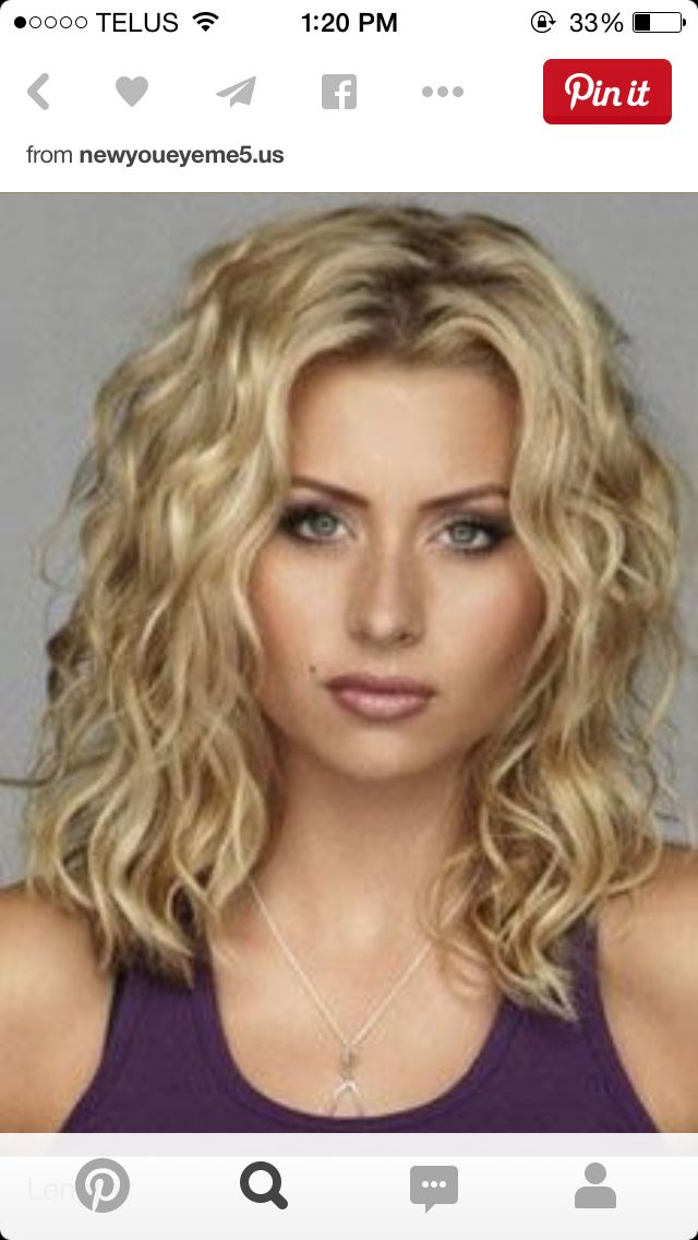 Short Wavy Hairstyles Ese : 295 best images about hairstyles on pinterest