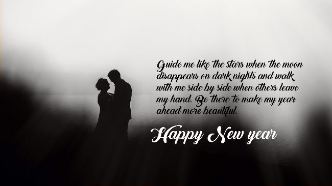 happy new year 2017 wishes for wife happy new year messages to wife happy new year my love www2017happynewyearimagesscom pinterest happy new year