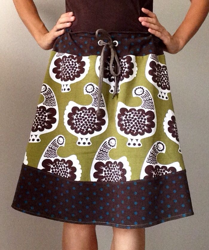 419 best schnittmuster kostenlos images on Pinterest | Sewing ideas ...