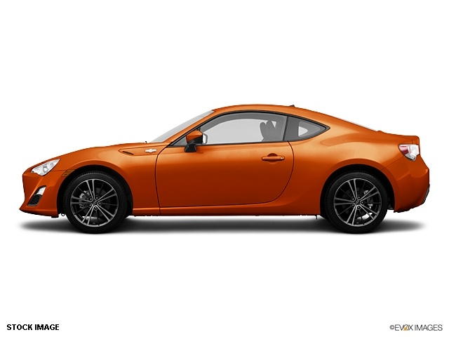 The 2013 Scion FR-S Coupe is available for delivery! Check it out at Schaumburg Scion, or get the details here: http://www.SchaumburgToyotaADS.com/vehicledetails.cfm?id=170539=1=399=1#