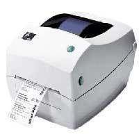Imprimante etichete second hand Zebra TLP 2844