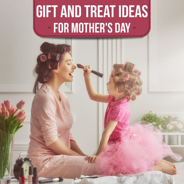 Wondering what to get your mom for Mother's Day? Here are a few ideas: https://www.hairhousewarehouse.co.za/blog/1665-2?utm_source=Facebook&utm_medium=Social_CPC&utm_campaign=Blog&utm_content=Mom-Gift-Treat-Ideas