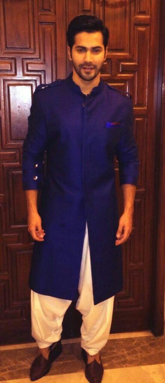 Pathani Suit Indian Groom WearIndian WearWedding