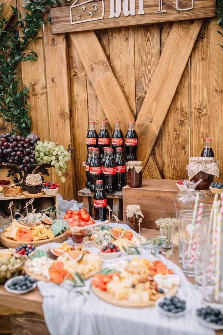 сырный бар, кенди бар, лимонадный бар, лимонад на свадьбе, фуршет на свадьбе, фуршет, фуршетная свадьба, капкейки, Cheese bar, candy bar, lemonade bar, lemonade at the wedding, cocktail party at the wedding, reception, buffet dinner, capkake,
