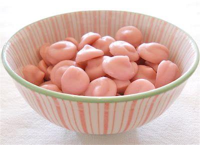 3_yogurt-drops