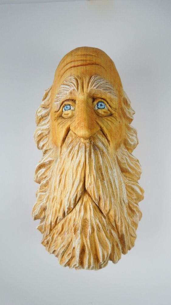 1024 best Wood images on Pinterest   Wooden art, Carving and Tree ...