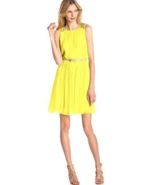 gettinfitt.com sundresses-cheap-04 #sundresses | Dresses & Skirts ...