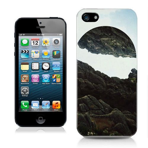Bighissimo - Up on the roof Cover IPhone 4/5 - 25€ Cover Ipad - 39€