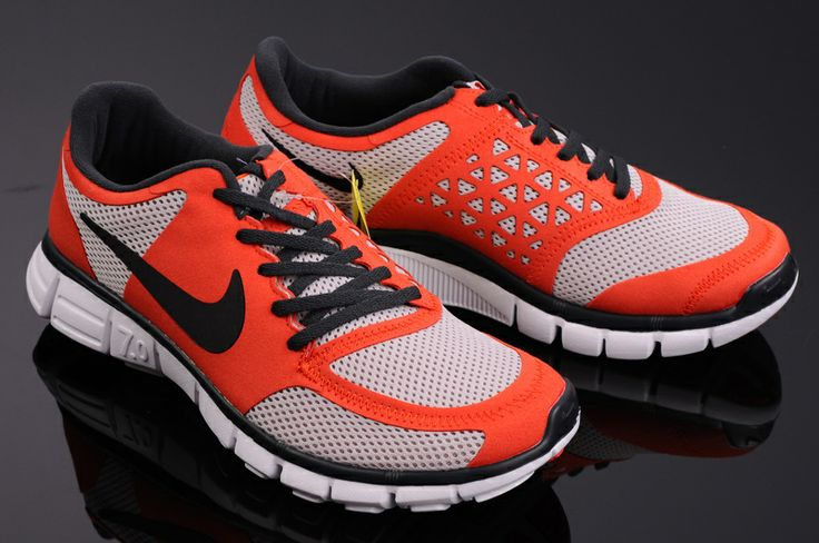 cheapshoeshub.com the best online store of 2013 free run shoes , free shipping around the world