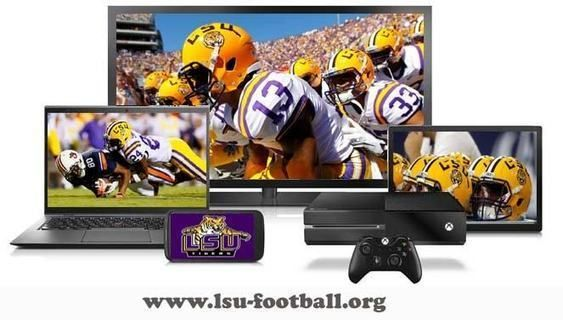 "<a href=""https://lsu-football.org""><strong>LSU Football Live Stream</strong></a>, <a href=""https://lsu-football.org""><strong>LSU Football 2017</strong></a>, Live, Stream, Online, Tickets, Schedule, How To Watch <a href=""https://lsu-football.org"">LSU NCAA College Football</a>. Get the latest LSU Tigers news, scores, stats, standings, rumors, and more from <a href=""https://lsu-football.org""><strong>LSU Football</strong></a>"