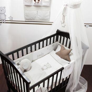 the 25+ best ideas about babybett himmel on pinterest   babybett ... - Himmel Fur Babybett Ein Traumeland Im Kinderzimmer
