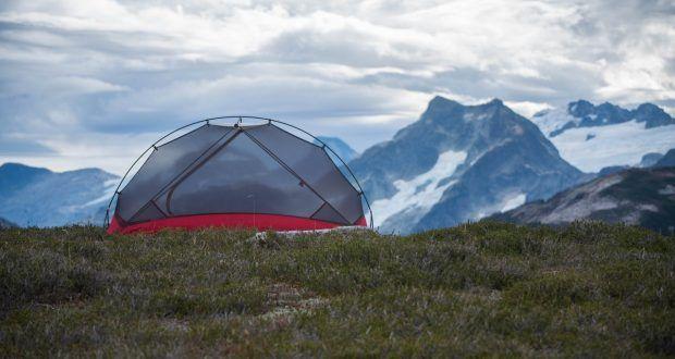#Kamperen in #Europa is een ideale en goedkope vakantie! Wij hebben wat tips voor je uiteengezet in onze blog.