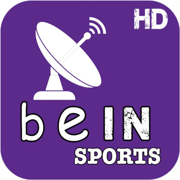 #NEW #iOS #APP Tv Sat Info For beIN Sports HD 2017 - oussama dob