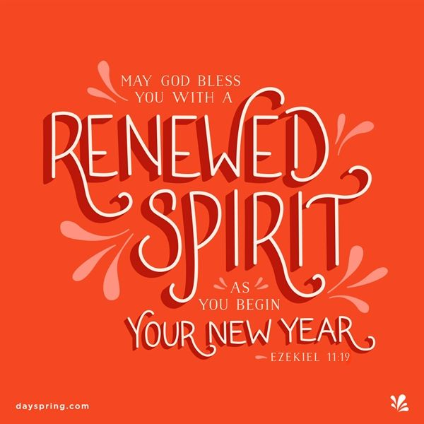 Post Holiday Fatigue 4 Scriptures To Help Restore Renew New Year Wishes Quotes Quotes About New Year New Year Scripture
