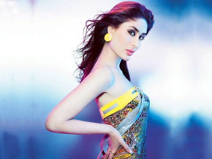 most beautiful kareena kapoor wallpaper