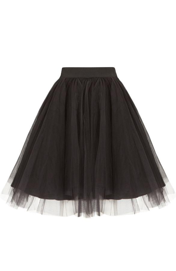 https://www.themusthaves.nl/product/tule-rok-zwart-luxury/