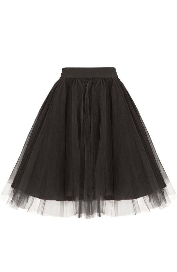 https://www.themusthaves.nl/product/tule-rok-zwart-luxury/