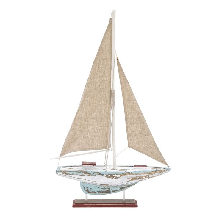 Marvelous Add A Touch Of Nautical Flair To Your Home Decor With This Charming Piece,  Artfully Crafted For Lasting Appeal.