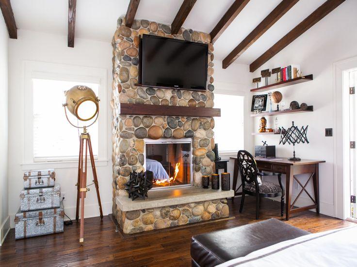 Fabulous Turn-Key Craftsman, Pasadena CA Single Family Home - Pasadena Real Estate