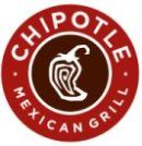 Weight Watchers Points - Chipotle Mexican Grill Nutrition Information