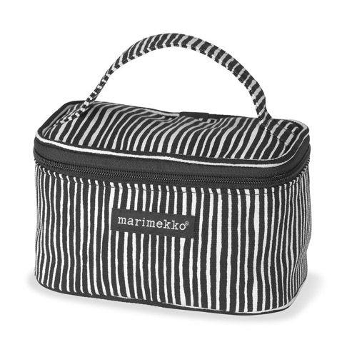 Marimekko Paju Cosmetic Bag $69.00