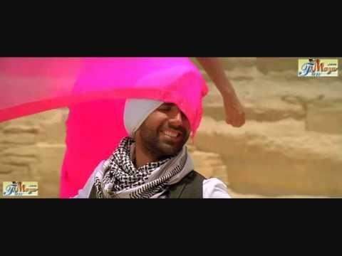 Singh Is Kinng 2008 | Teri Ore | Rahat Fateh Ali Khan | Shreya Ghoshal | Pritam Chakraborty | Akshay Kumar | Katrina Kaif