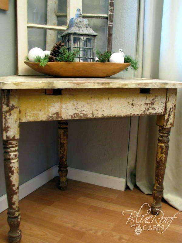 Hometalk :: Corner Furniture Projects :: Cher @ Designs By Studio C's clipboard on Hometalk