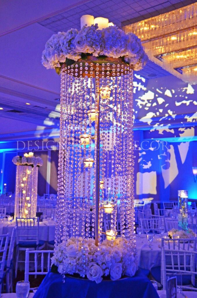 fairytale wedding decorations 30 best images about modern weddings on 3972