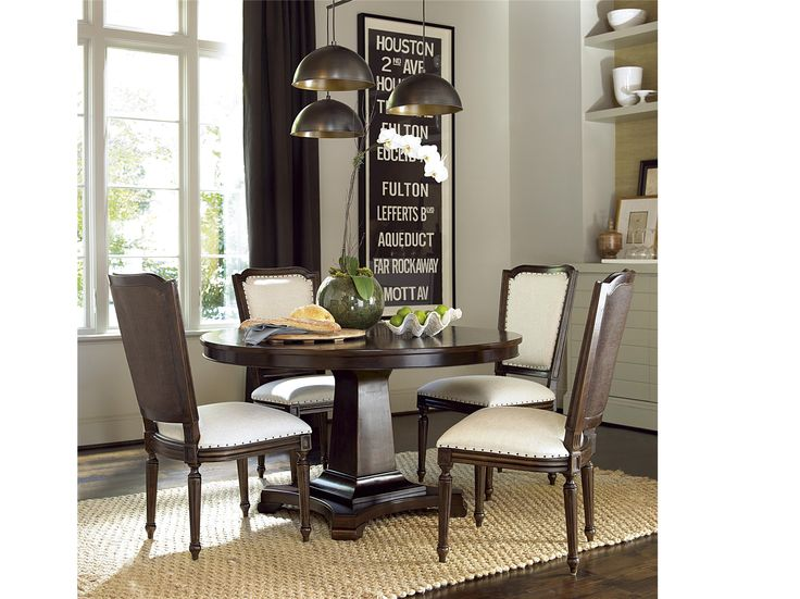 241 best Dining Room images on Pinterest