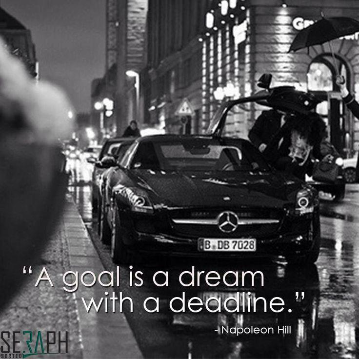 #motivation #dailyquote #quote #nevergiveup #blackandwhite #workout #workhard #business #seraph #seraphstore
