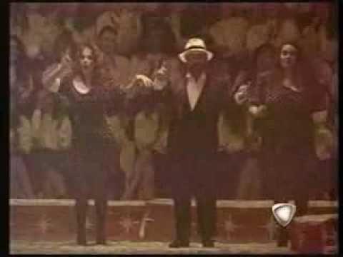 Lucio Dalla - Attenti al lupo (+playlist)