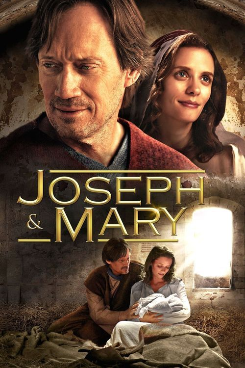 Watch Joseph and Mary 2017 Full Movie    Joseph and Mary Movie Poster HD Free  Download Joseph and Mary Free Movie  Stream Joseph and Mary Full Movie HD Free  Joseph and Mary Full Online Movie HD  Watch Joseph and Mary Free Full Movie Online HD  Joseph and Mary Full HD Movie Free Online #JosephandMary #movies #movies2017 #fullMovie #MovieOnline #MoviePoster #film25313