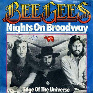 Top 10 Best Bee Gees Songs