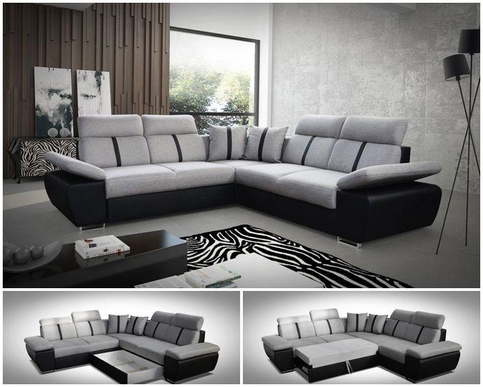 Pin By Hull Furniture On Beautiful Corner Sofa Beds Corner Sofa Bed Furniture Home Furniture Shopping
