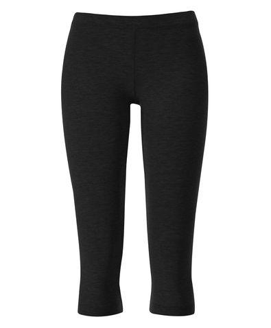 Gina Tricot - Short leggings, xxl, 9.95€
