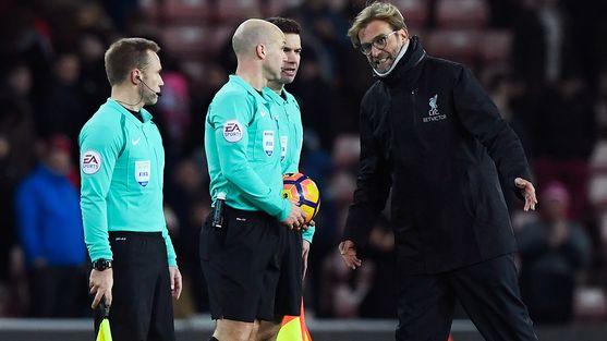 Liverpools Lauf gestoppt - City siegt in Unterzahl | Sky Go