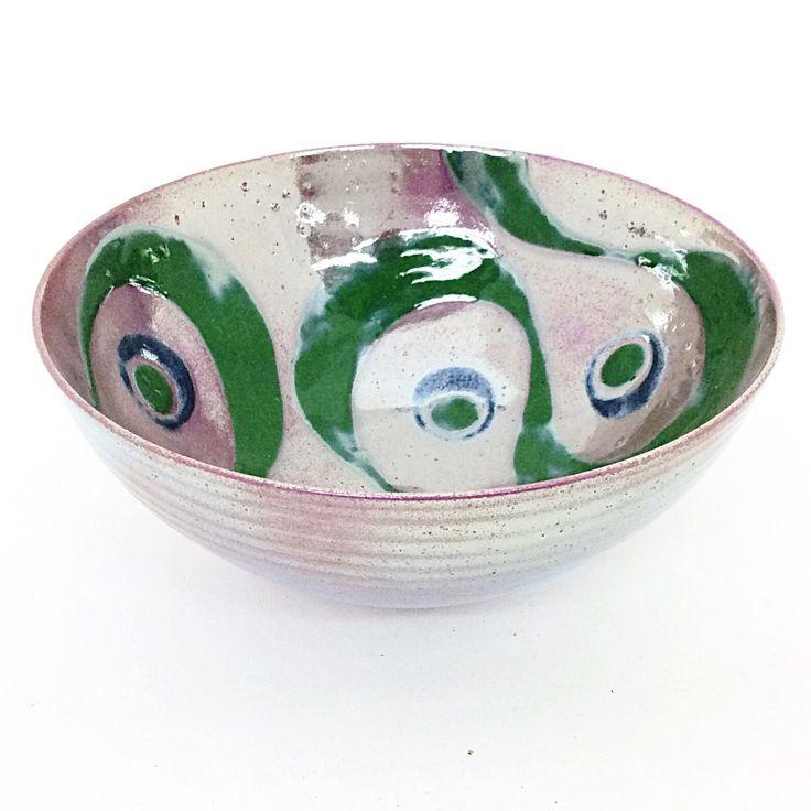 84 best Haggerty Ceramics James & Linda Haggerty images on