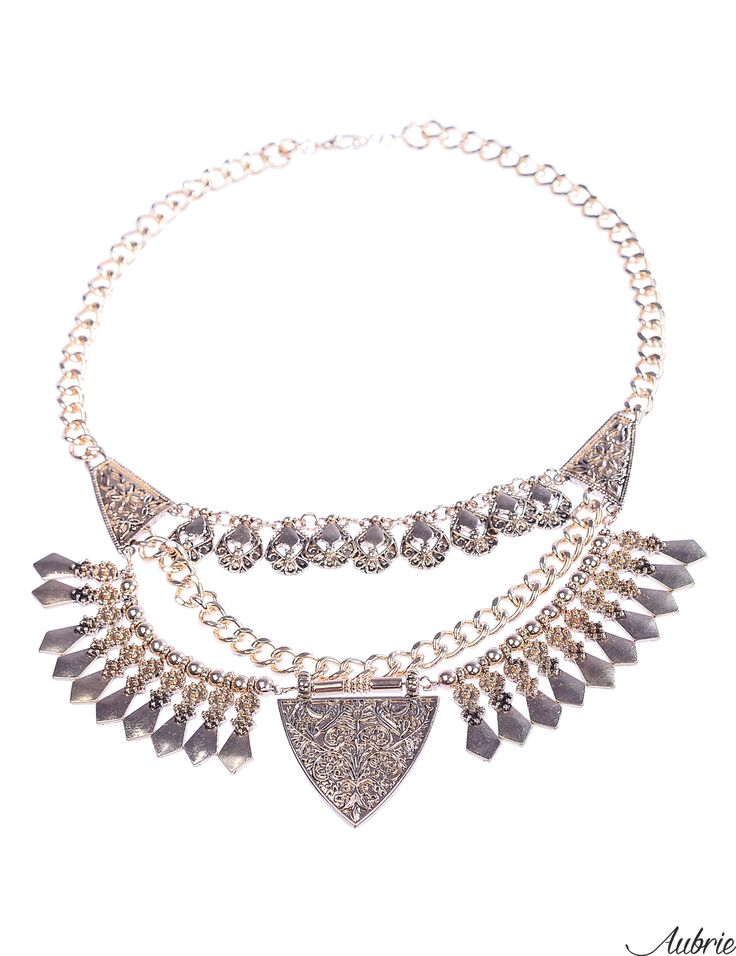 #aubrie #aubriepl #aubrie_necklaces #necklaces #necklace #jewelery #accessories #wilda #gold