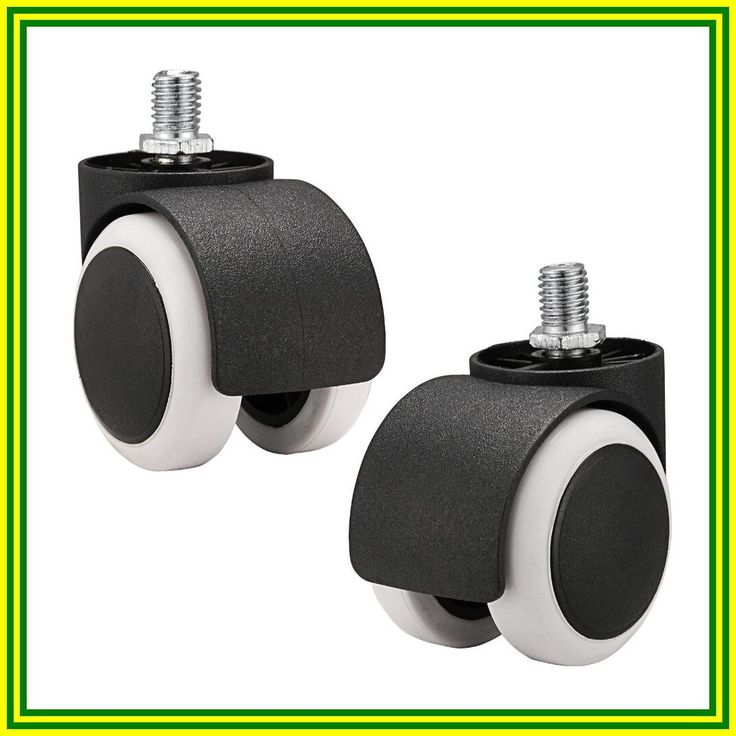 92 reference of kitchen chair swivel replacement parts in