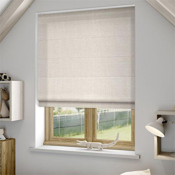 Best 25 cream roman blinds ideas on pinterest cream for Roman blinds kitchen ideas