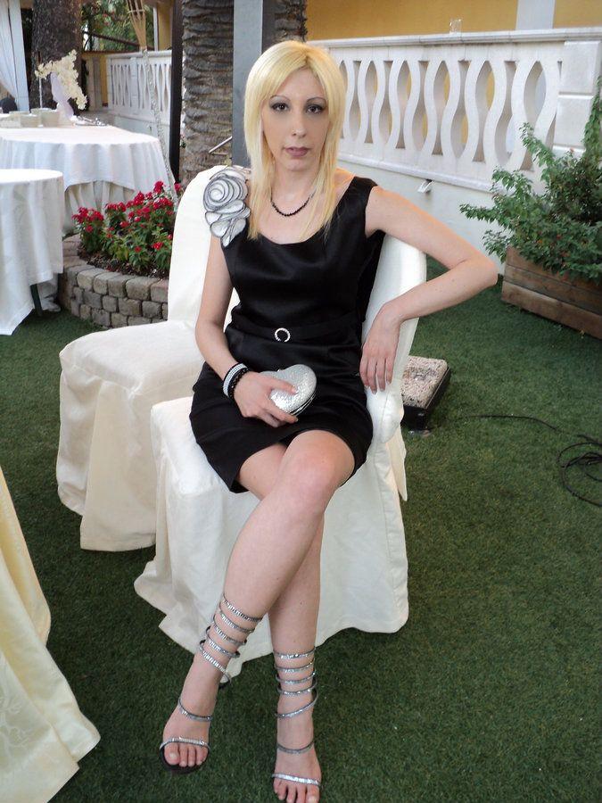 http://tr3ndygirl.com/rosapiuma-online-boutique-tubino-cady-sonia-pena/   #style #look #fashion #weddingguest #fashionblog #fashionblogger