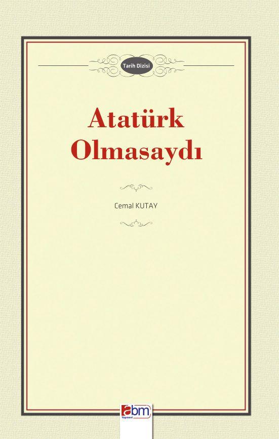 Osmanlı İmparatorluğu'nun son dönemlerini, Atatürk'ün fikri oluşumlarını nasıl ve hangi olayların sonucu sağladığını, uygulama alanına soktuğunu, dünya üzerinde yaşadığımız, kıtaların buluştuğu hassas bölgelerin nasıl oluştuğunu ve nasıl olabileceğini sorulu-cevaplı diyalog içinde tespit ediyor.