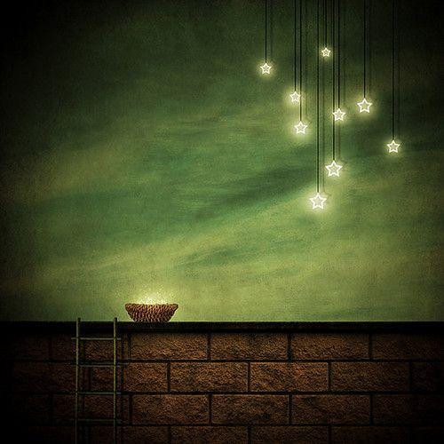 dreamy artworks - jeannette woitzik