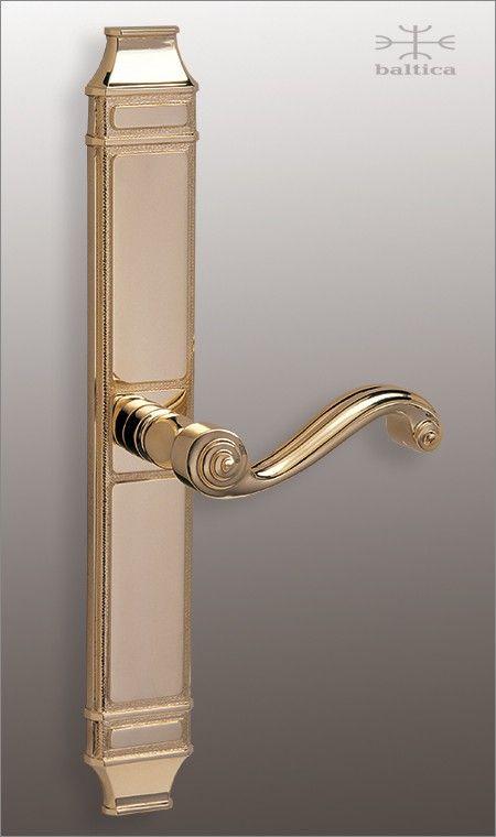 46 best contemporary door hardware images on pinterest artisan