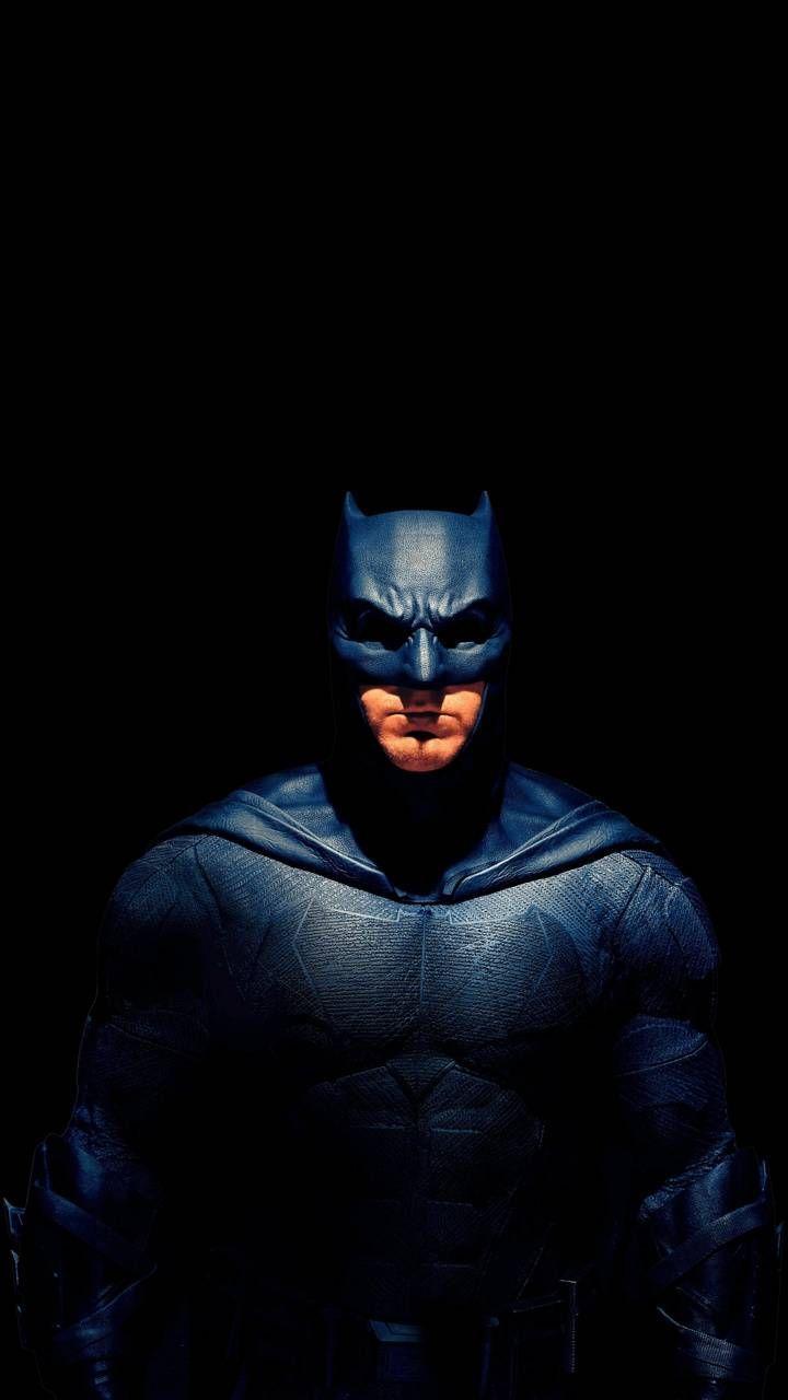 Download Batman Wallpaper By Ajai1906 2d Free On Zedge Now Browse Millio Em 2020 Herois Marvel Batman Super Heroi