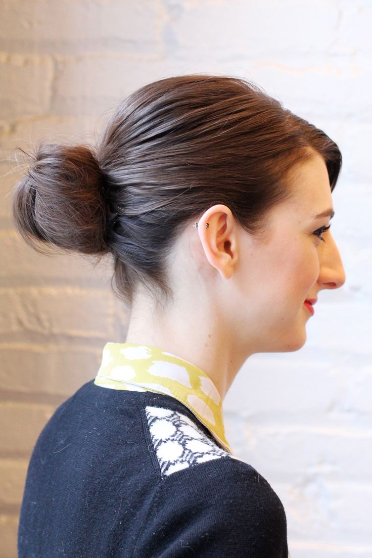 45 best office hairstyles images on pinterest | hairstyles, office