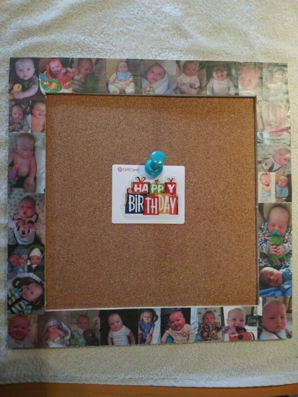 1000 images about diy cork boards on pinterest fabric covered gift cards and tween. Black Bedroom Furniture Sets. Home Design Ideas