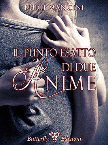 Il punto esatto di due anime (Tabù), http://www.amazon.it/dp/B00NXGIME4/ref=cm_sw_r_pi_awdl_CzMMub0VNV1PM